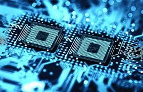 isact ic circuit